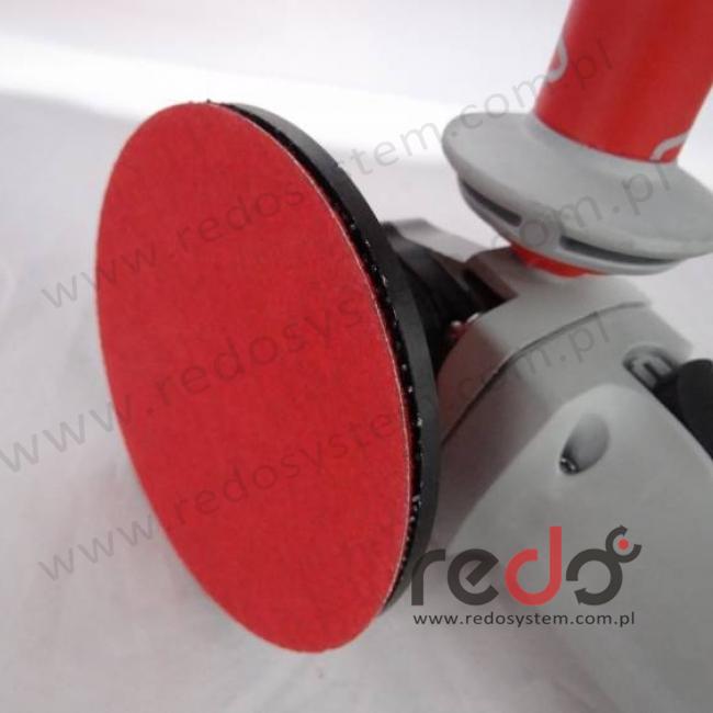 Aktualności: Nowe czerwone dyski na rzep , najwyższa klasa obsługi ACER80x