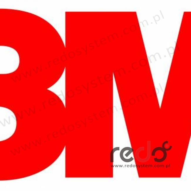 Aktualności: 3M™ włókniny Scotch-Brite™