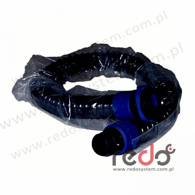 Jednorazowa osłona węża BT-922