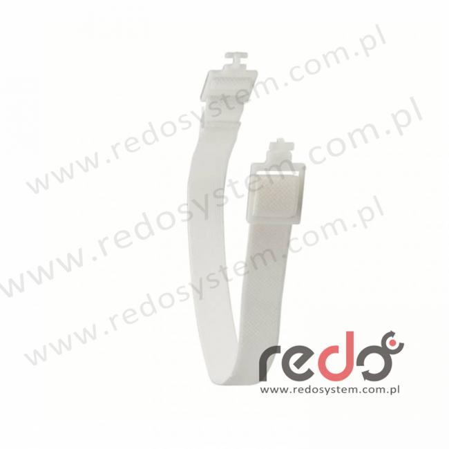 Pasek podbródkowy 3M™ M-958 do nagłowia Versaflo (M-958)