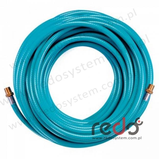 Wąż zasilania powietrzem C-253  (30m) (C-253)