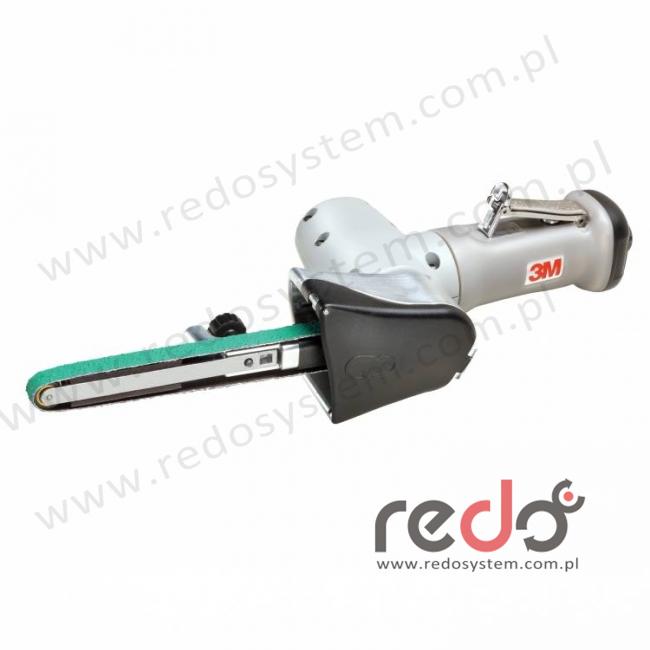 Szlifierka pilniczkowa 3M™ 28366 (0,6 KM) 19x457mm