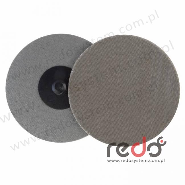 Dysk REDO ROLOK laminowany 237AL A100 76mm (trizact)