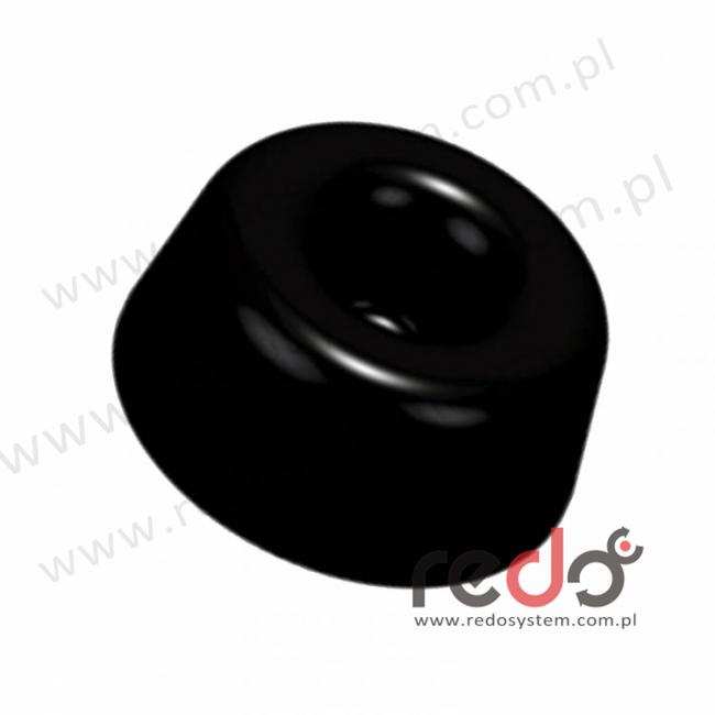 Bumpon (SJ-5009) Szary 10,2x22,4x0,0224