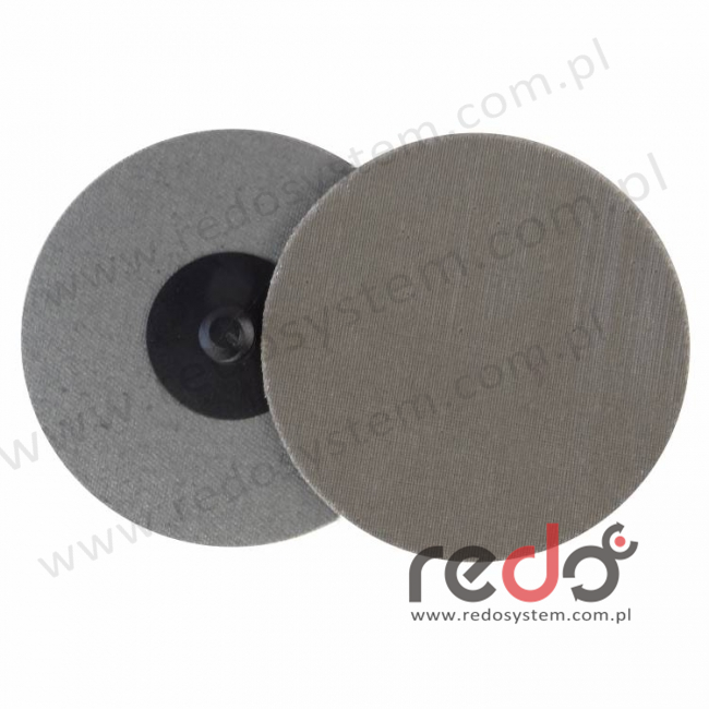 Dysk REDO ROLOK laminowany 237AL A30 76mm (trizact)