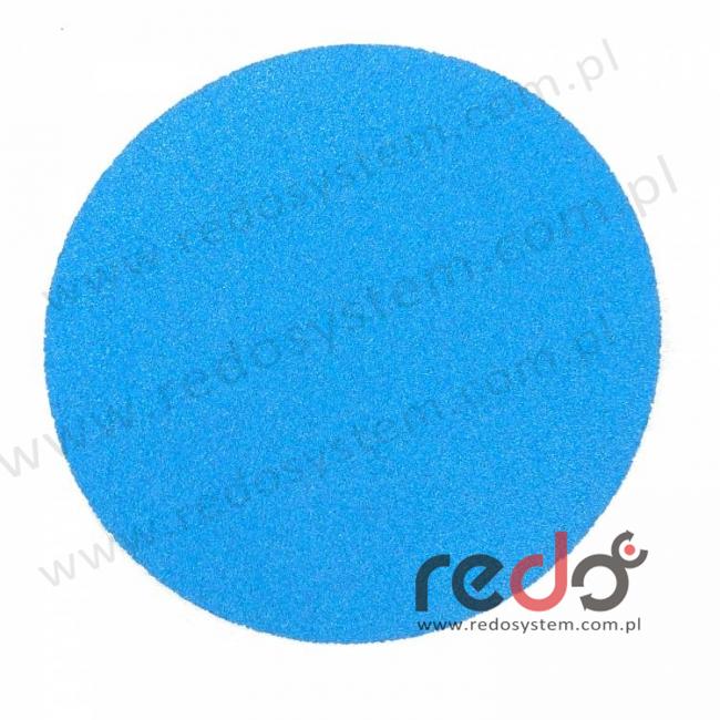 reddot 21 (papier) 125mm P180