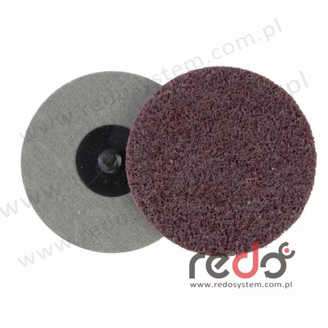Dysk REDO ROLOK laminowany SC-DRL A MED 76mm