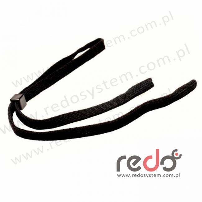 Sznurek nylonowy z regulacją długości (90931-00000M)
