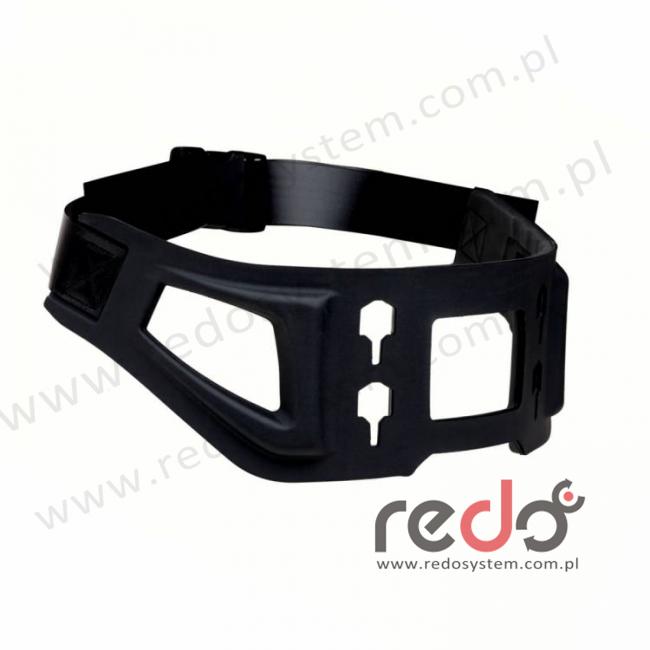 3M™ Versaflo™ Pas łatwy w czyszczeniu (TR-627)