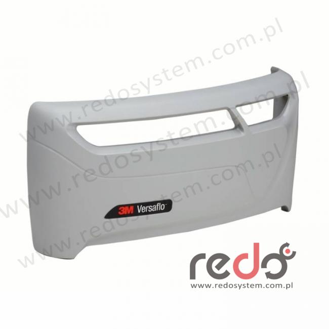 3M™ Versaflo™ Pokrywa do filtra serii TR 6800FC