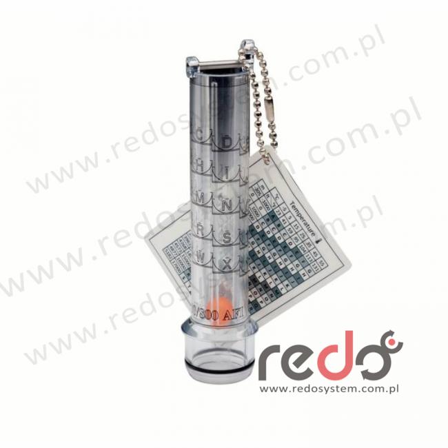 3M™ Versaflo™ Rotametr (TR-971)