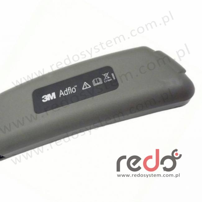Akumulator standardowy litowo - jonowy do systemu Adflo  (837630)