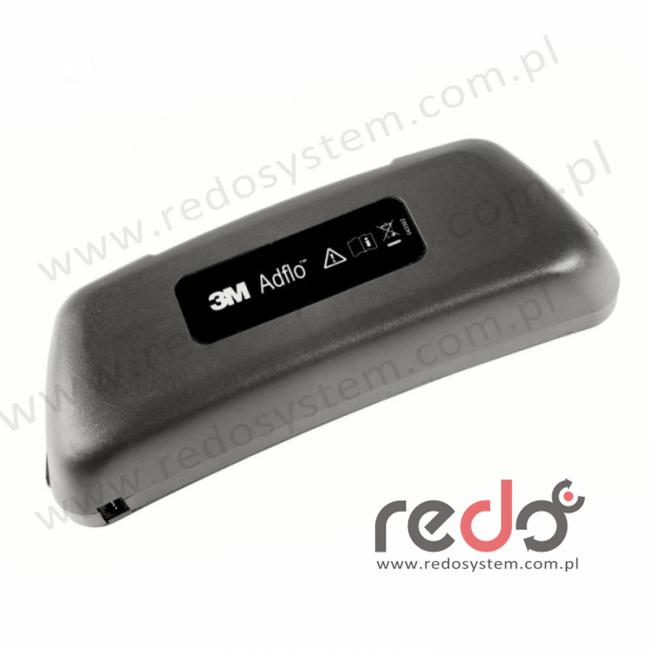 Akumulator standardowy litowo - jonowy Heavy Duty do systemu Adflo  (837631)