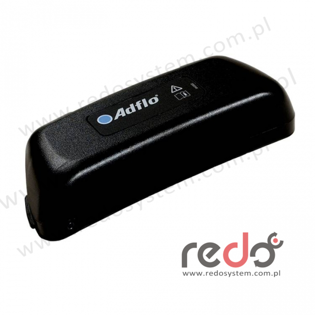 Akumulator zasilający NiMh Heavy-Duty do systemu Adflo  (837621)