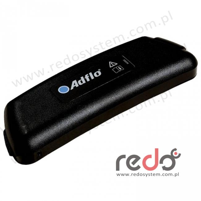 Akumulator zasilający NiMh standardowy do systemu Adflo  (837620)