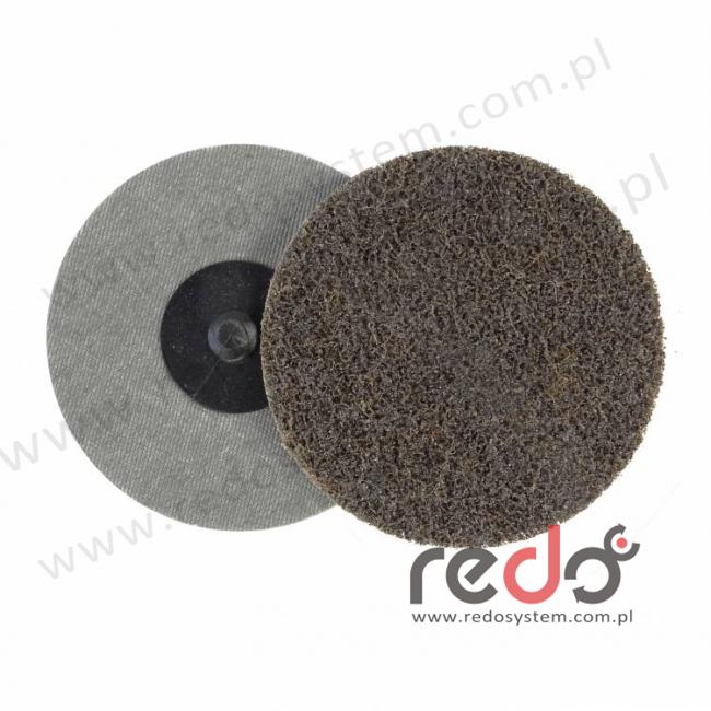 Dysk REDO ROLOK laminowany RP-DRL A CRS 76mm