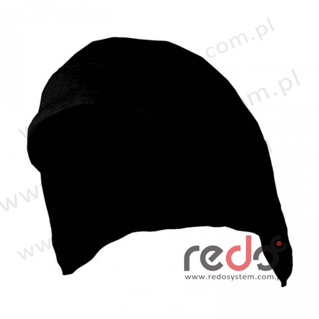 Dodatkowa osłona głowy do przyłbicy 3M™ Speedglas 9100 i 9100 Air  (169005)