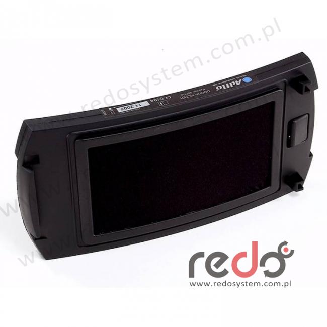 3M™ Filtr przeciwko przykrym zapachom do systemu Adflo  (837110)