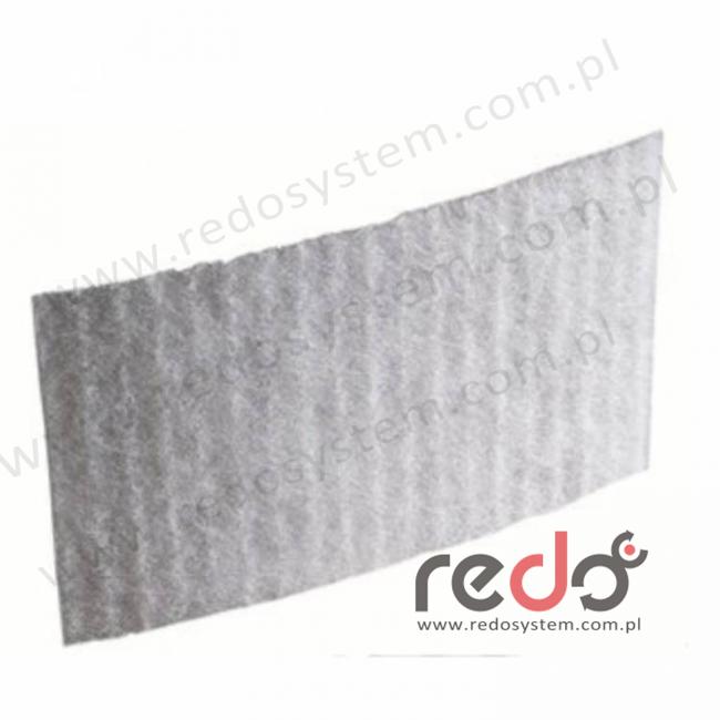 3M™ Filtr wstępny do systemu Adflo   (836010)