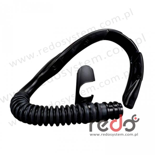 Kanał powietrzny do przyłbicy 3M™ Speedglas 9100 FX Air (533500)