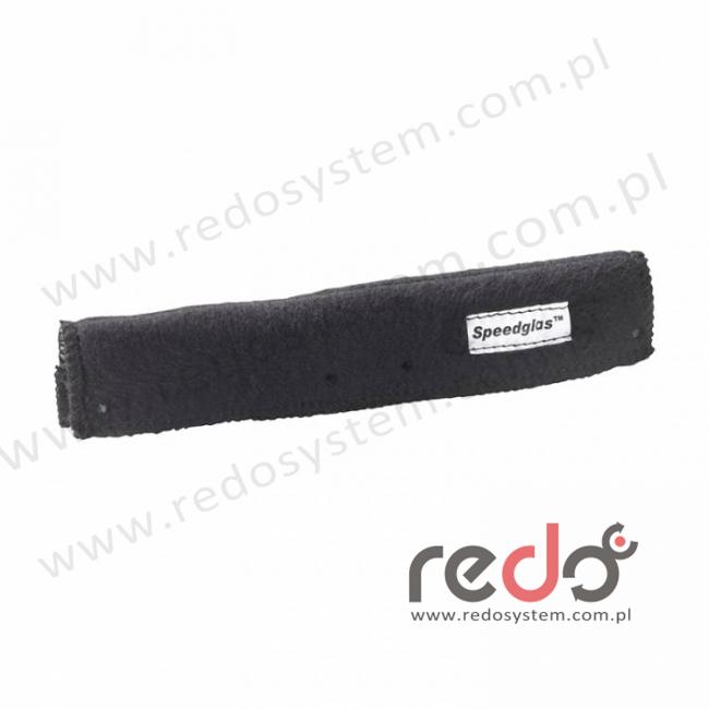 Opaska przeciwpotna Comfort do przyłbicy 3M™ Speedglas 9100