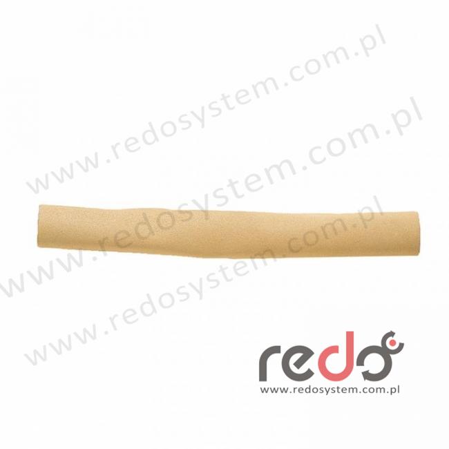 3M™ Opaska przeciwpotna ze skóry  (168000)