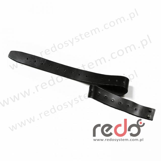 3M™ Przednia wymienna część pasa do systemu Adflo  (835005)