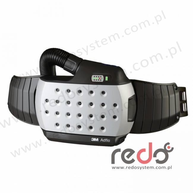 3M™ Adflo system   (837730)