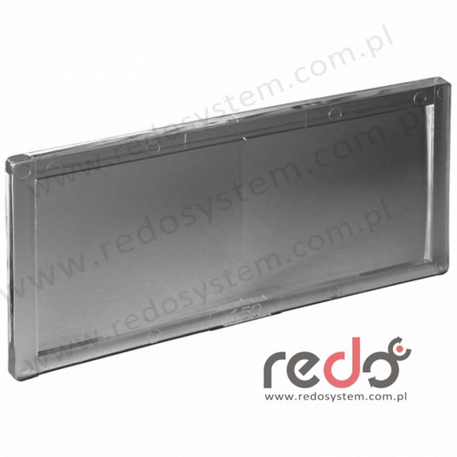 3M™ Szkło powiększające x 1,0 do przyłbic 3M™ Speedglas  (171020)