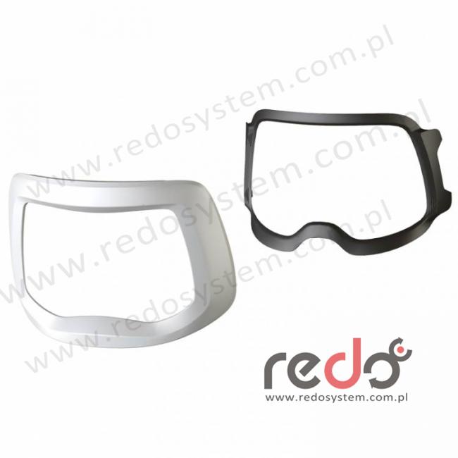 3M™ Unoszona osłona czołowa do przyłbicy 3M™ Speedglas 9100 FX, FX Air i MP (540500)