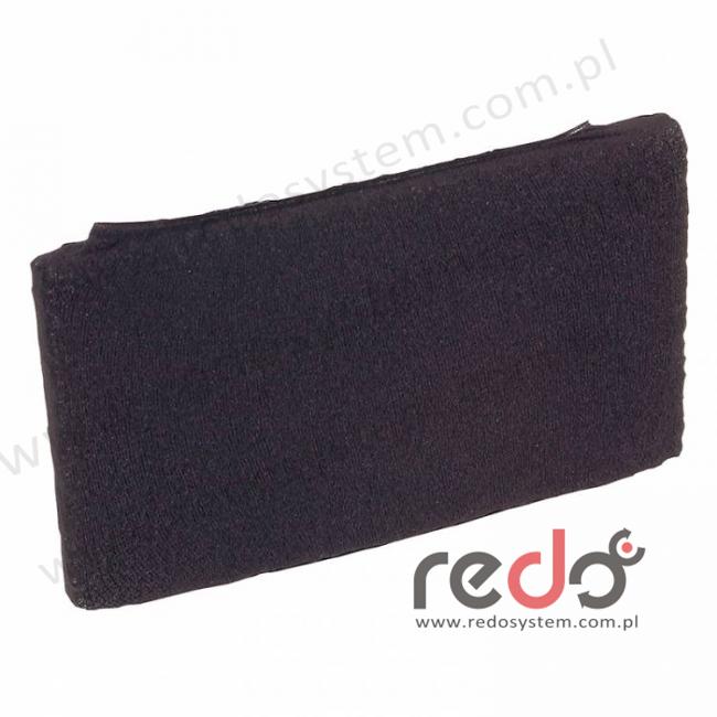 3M™ Wkład z węgla aktywnego do filtra przeciw przykrym zapachom  (837120)