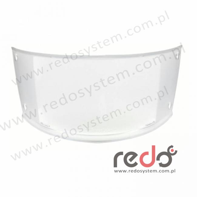 3M™ Zewnętrzna szybka ochronna 3M™ Speedglas SL - odporna na porysowanie  (727000)