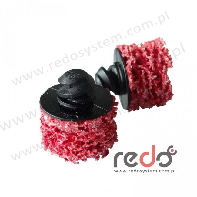 Mini narzedzie Roloc™ CR-DR 20mm  (#13mm) 2S XCRS