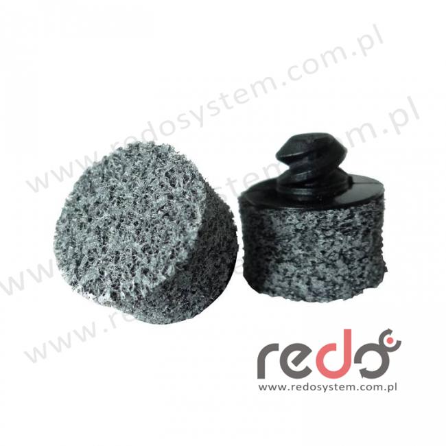 Mini narzedzie Roloc™ XL-DR 20mm  (#13mm) 4S FIN