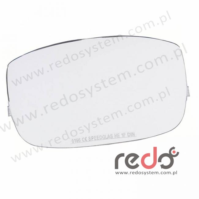 3M™ Zewnętrzna szybka ochronna standard   (426000)