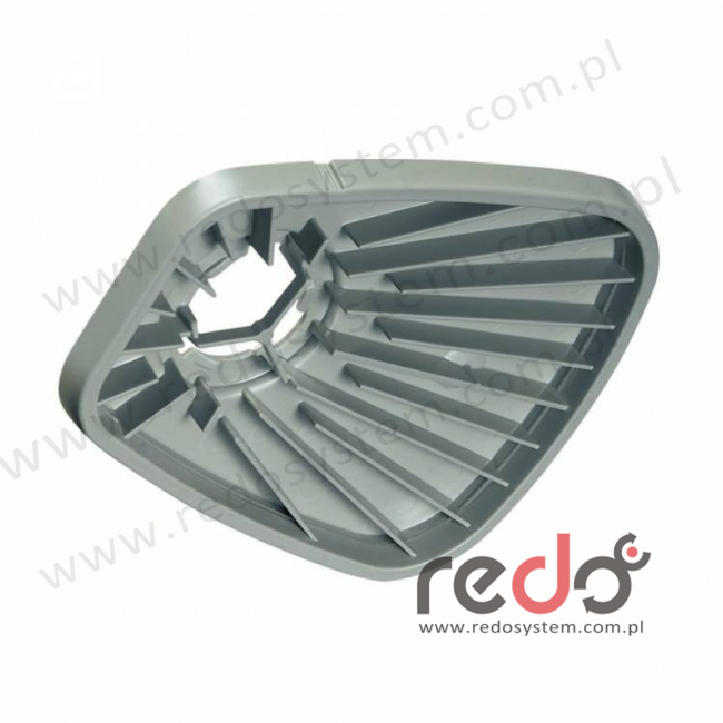 3M™ Podstawka 603 pod filtry serii 5900 (603)